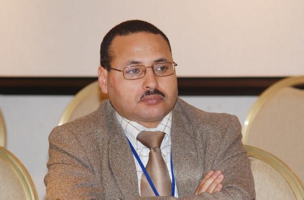 Ahmed Bouz : «L opposition devra également garder le contrôle  des régions après les Chambres professionnelles»
