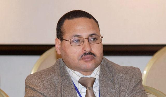 Ahmed Bouz : Les partis de la majorité ne se sont pas  faits de cadeaux