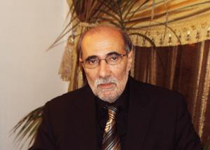 Ahmed El Ftouh : «Nous appelons à la création d'une grande salle de cinéma à Tanger»