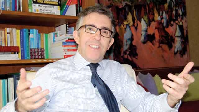 1ère édition de la World Investment Conference North Africa au Maroc : Une rencontre à forte valeur ajoutée