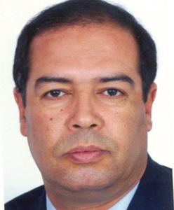 Ahmed Farouqi : «70% des patients ont un diabète mal contrôlé»