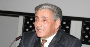 Ahmed Ghazali : «La démocratie participative est une révolution conçue de façon collective»