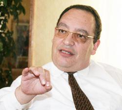 Hajjaji : «Des cessions hautement capitalistiques»