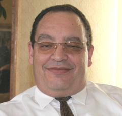 Agriculture : Sodea-Sogeta II : Les nouveaux acquéreurs arrivent