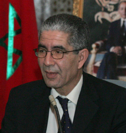 Le CCDH participera à la supervision des élections