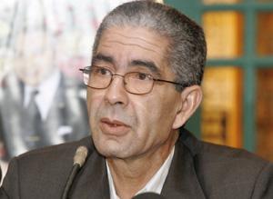 Le CCDH ouvre le débat sur les droits de l'Homme au Sahara
