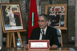Un plan pour soutenir les droits de l'Homme au Maroc