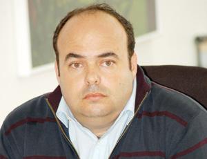 Immobilier : Dar El Kenz, un nouveau projet à Dar Bouazza