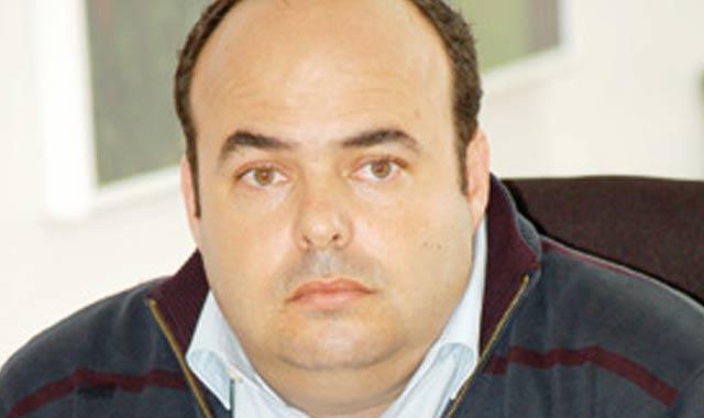 Immobilier : Dar El Kenz contourne la crise par le sérieux