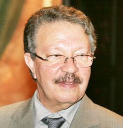 HCP : la vie devient plus chère au Maroc