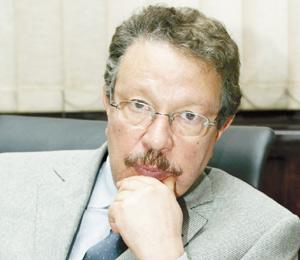 Entretien : Lahlimi : «on prévoit une croissance de 7,3% en 2006»