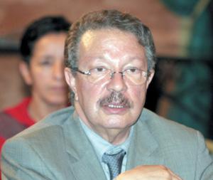 Conjoncture : Le HCP scrute l'avenir du Maghreb