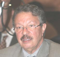 Ahmed Lahlimi : «Une réaction défaitiste»