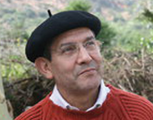 «Le Zajal marocain» : Ahmed Lemsyeh et Mourad Kadiri à Madrid