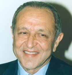 Osman : «Les arabes doivent faire leur Intifada»