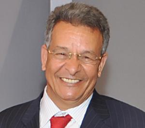Ahmed Ouyach : «Il faut désormais produire avec plus d'exigences de qualité»