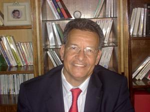 Entretien avec Ahmed Ouyach : «Le SIAM est un rendez-vous incontournable pour la Comader»