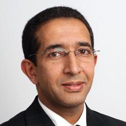 Cegelec Maroc change de patron