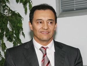 Taza : Le secteur industriel, principal pourvoyeur d'emplois