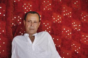 Ahmed Tanjaoui : «Préserver l'authenticité des arts populaires»