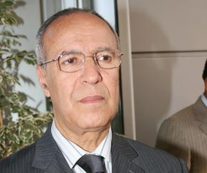 Ahmed Toufiq, le ministre indélogeable