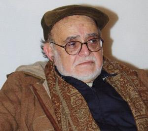 Festival «Théâtre et Culture» : Hommage au comédien et dramaturge Tayeb El Alj