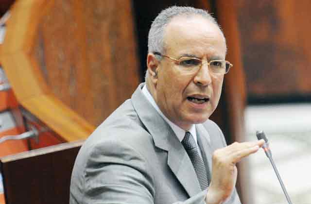 Le Conseil supérieur des Ouléma prône un islam tolérant et condamne les discours fanatiques