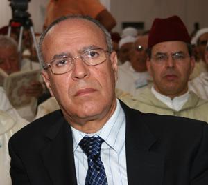 Le ministère des Affaires islamiques forme 50 nouvelles mourchidates