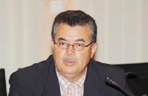 Ahmed Touhami : «La rentrée parlementaire est une étape pour exercer une opposition plus critique»