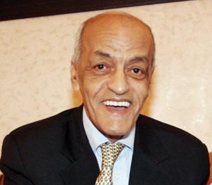 Mohamed Ahmed Bahi : «J'appelle le Premier ministre à dissoudre Annahj»