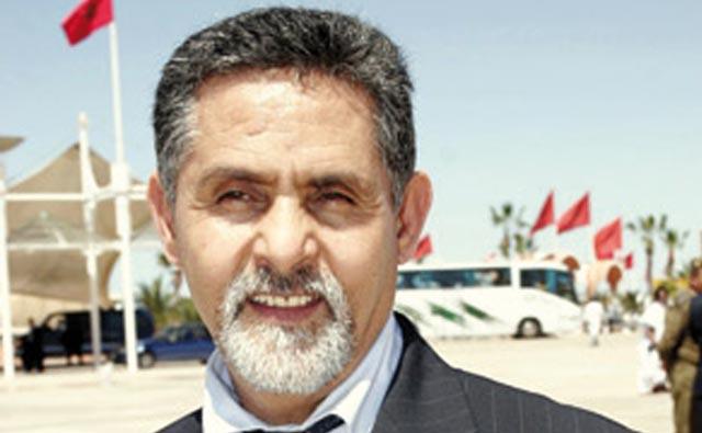Amazigh : L IRCAM encadre les étudiants de masters