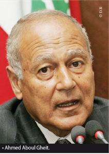 Crise égypto-algérienne : l'Égypte exige des compensations
