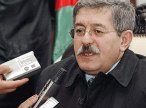 Algérie : Une industrie en difficultés