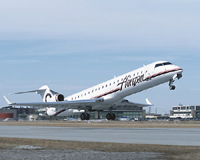 Une compagnie aérienne dans la tourmente