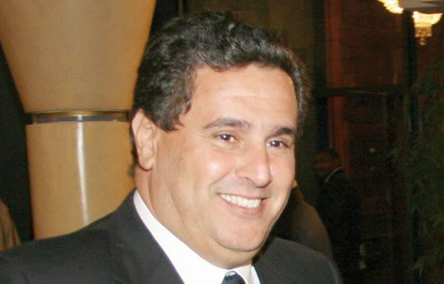 Aziz Akhannouch: Le ministère attache une grande importance à la bonne gestion de l'utilisation des insecticides