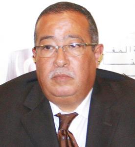Taourirt : l'école marocaine fait l'objet d'une mobilisation inédite
