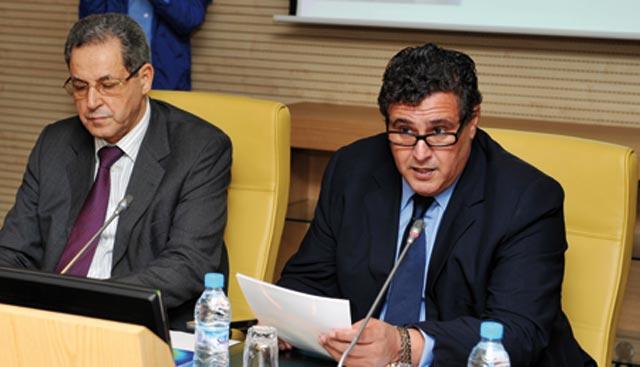 Le plan  Akhannouch pour restructurer la filière des  viandes rouges