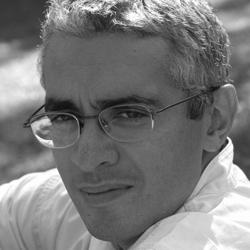 Le plaidoyer de Akram Belkaid