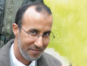 Al-Abadila Mae El Ainain : «La libération des détenus politiques donne plus de crédibilité aux réformes»