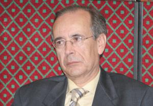 Télex : conférence ministérielle arabo-africaine