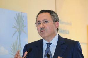 Alliances réalise un CA de 1,67 milliard DH à fin juin 2011