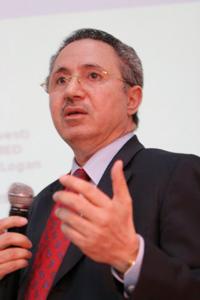 Le groupe Alliances dépasse ses prévisions en 2008