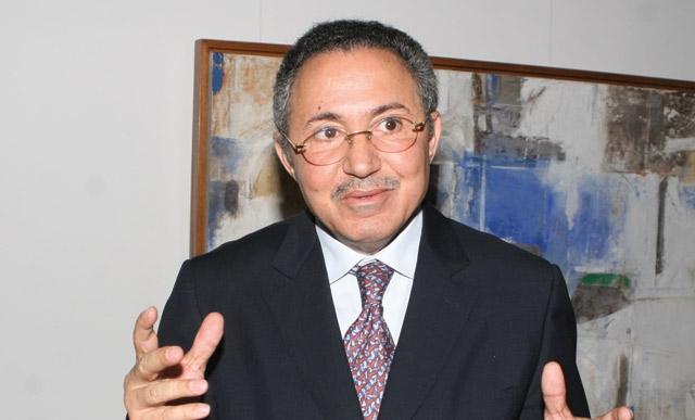 Le Groupe  Alliances commercialise  les Terrasses  Dar Essalam