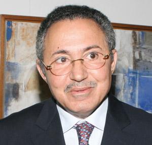 Télex : Alliances et Maroc Telecom signent une convention