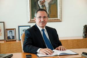 Le chiffre d'affaires consolidé du groupe en hausse de 66% à fin 2011