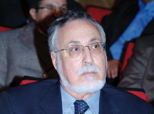 Moulay Ismaïl Alaoui : «L'initiative royale vise à confirmer le consensus autour de l'offre d'autonomie»