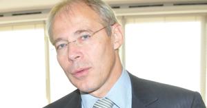 La Société Générale du Maroc et Unicaja scellent une alliance commerciale