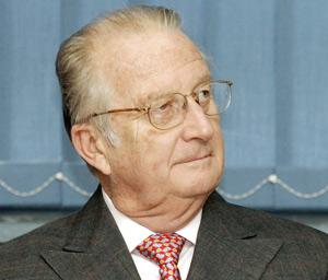 Belgique : Crise politique, les Belges préfèrent encore en rire