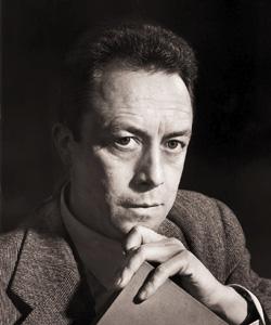 Albert Camus suscite toujours les passions