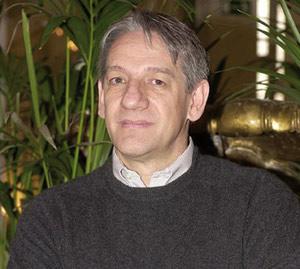 Alberto Ruy Sanchez : «J'ai retrouvé les souvenirs de mon enfance au Maroc»